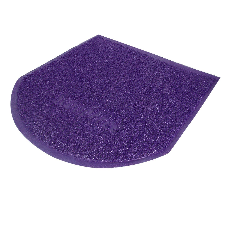 ScoopFree Anti-Tracking Carpet
