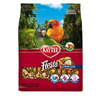 Kaytee Fiesta Conure Food