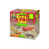 Zoo Med Desert White Repti Sand