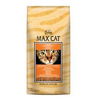 Nutro MAX CAT Adult Cat Food - Chicken Flavor