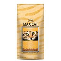 Nutro MAX CAT Kitten Food - Roasted Chicken Flavor