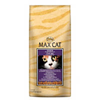 Nutro MAX CAT Senior Cat Food - Roasted Chicken Flavor