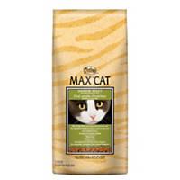 Nutro MAX CAT Indoor Adult Cat Food - Roasted Chicken Flavor