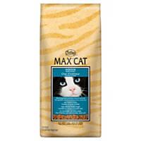Nutro MAX CAT Indoor Weight Control Adult Cat Food