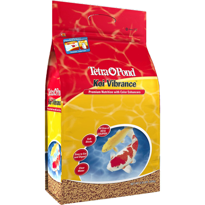 Tetra tetrafauna hermit crab cakes 114944 reptile for Petco fish food