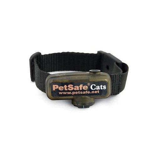 PetSafe Extra Receiver Collar for Cats