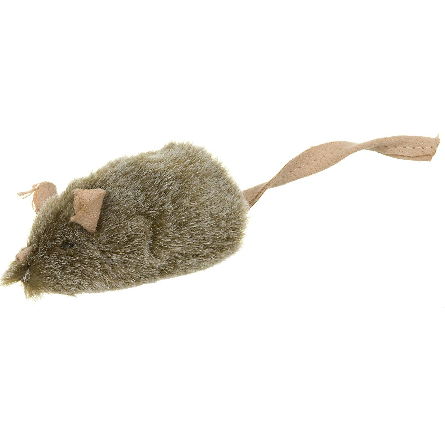 Cat Mouse Toy Diy