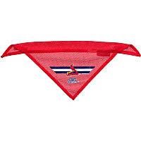 St. Louis Cardinals MLB Dog Bandana