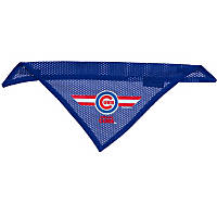Chicago Cubs MLB Dog Bandana