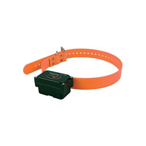 SportDOG In Ground Fence Extra Receiver Collar