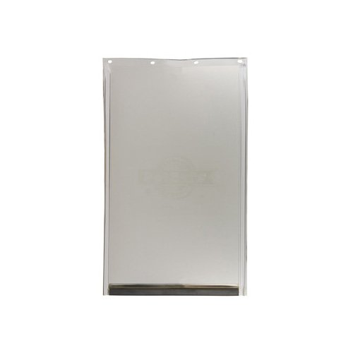 PetSafe Replacement Flap for Freedom Doors