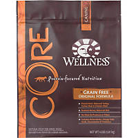 Wellness CORE Original Adult Dog Food
