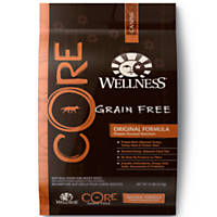 Wellness CORE Original Adult Dog Food