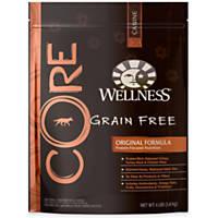 Wellness Core Original Dog Food