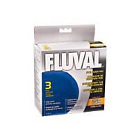 Fluval FX5 Fine Filter Pad