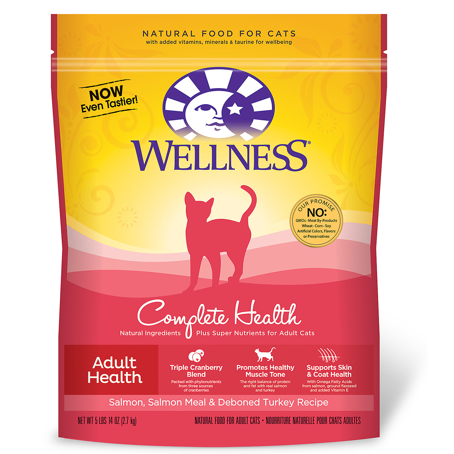 Holistic Select Dog Food Petco