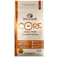 Wellness CORE Original Fish & Fowl Cat Food