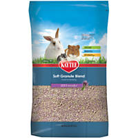 Kaytee Soft Granule Lavender Pet Bedding