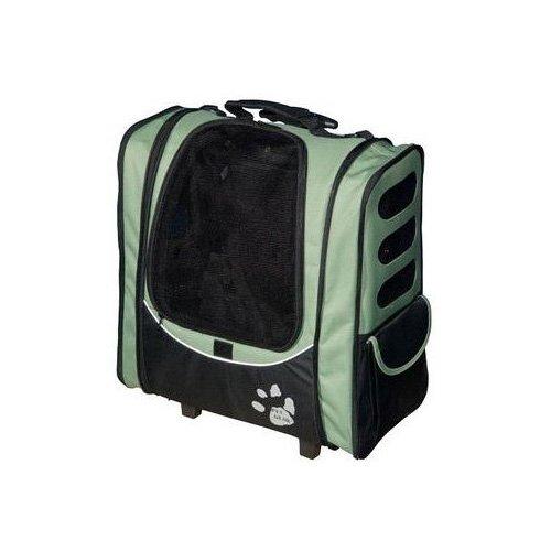 Pet Gear I-GO 2 Sage Escort