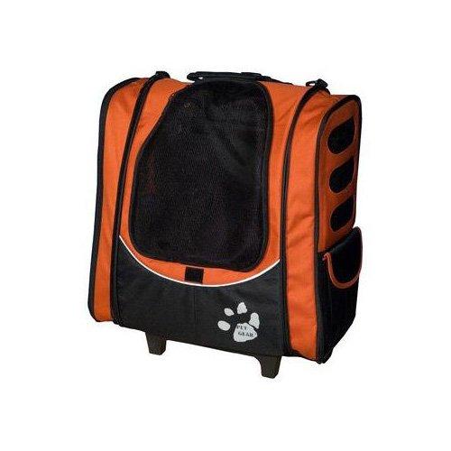 Pet Gear I-GO 2 Copper Escort
