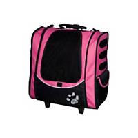 Pet Gear I-GO 2 Pink Escort