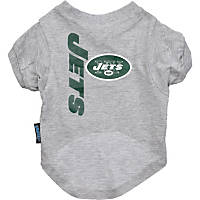 New York Jets NFL Pet T-Shirt