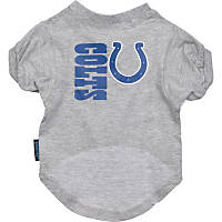 Indianapolis Colts NFL Pet T-Shirt