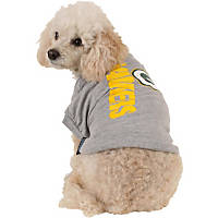 Green Bay Packers NFL Pet T-Shirt