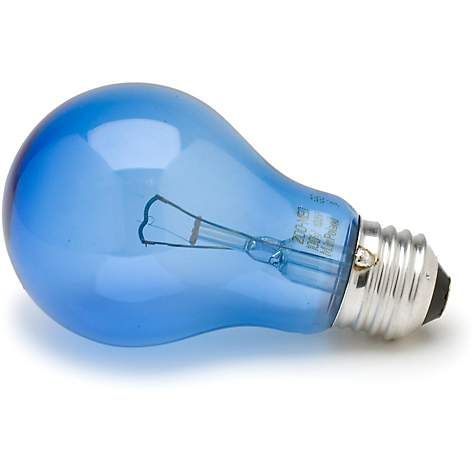 Zoo Med Daylight Blue Reptile Bulb 150 Watts Petco