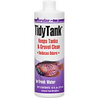 Kordon Tidy Tank Freshwater