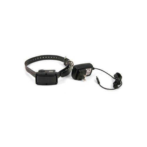 SportDOG Rechargeable Bark Control Collar
