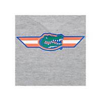 Florida Gators College Pet T-Shirts