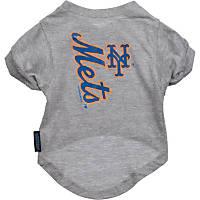 New York Mets MLB Pet T-Shirt