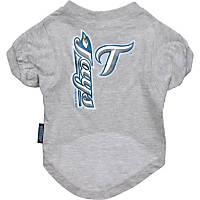 Toronto Blue Jays MLB Pet T-Shirt