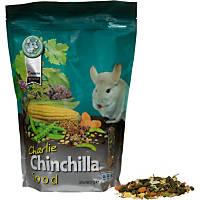 Supreme Charlie Chinchilla Dry Food