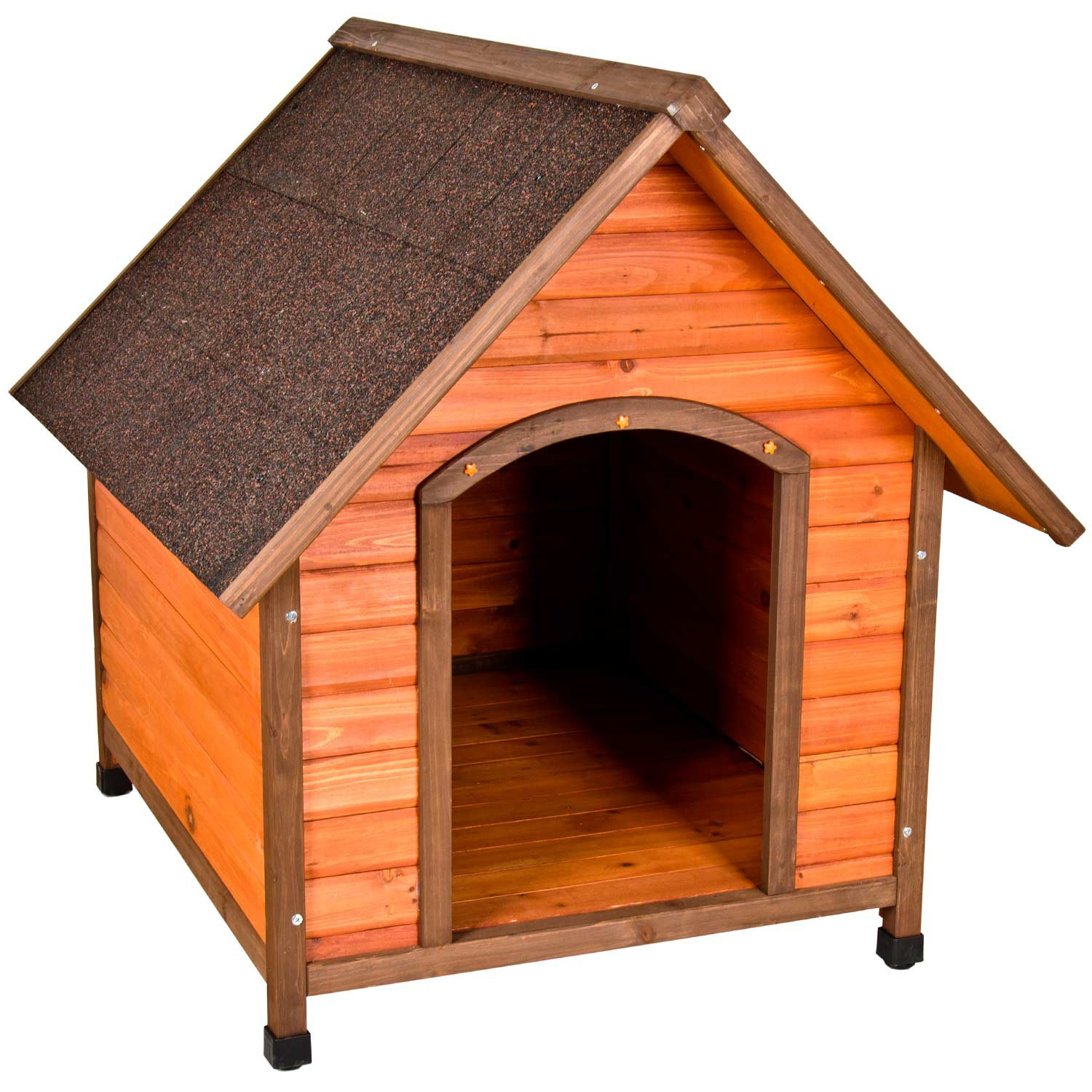Small Dog Houses For Inside