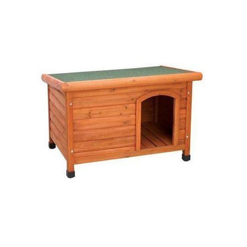 WARE Premium Plus Dog Houses