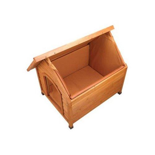 WARE Premium Plus A-Frame Dog House Insulation Kits