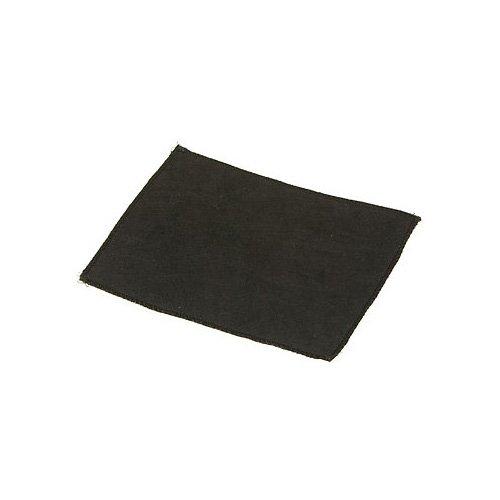 Snoozer Odor Adios Pad in Black