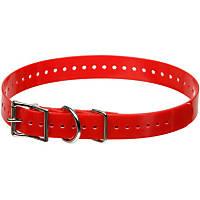 SportDOG Red 1' Dog Collar