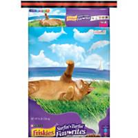 Friskies Surfin' & Turfin' Favorites Cat Food