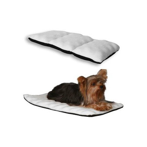 SturdiBag Pet Carrier Replacement Pad