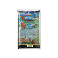 CaribSea Instant Aquarium Tahitian Moon Gravel