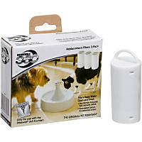 Cat Feeding Supplies Bowls Water Fountains Petco