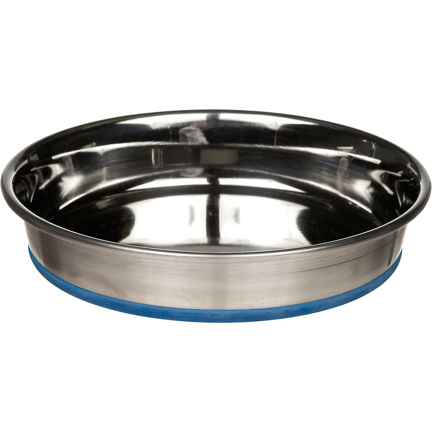 Our Pet's Durapet Stainless Steel Cat Bowl