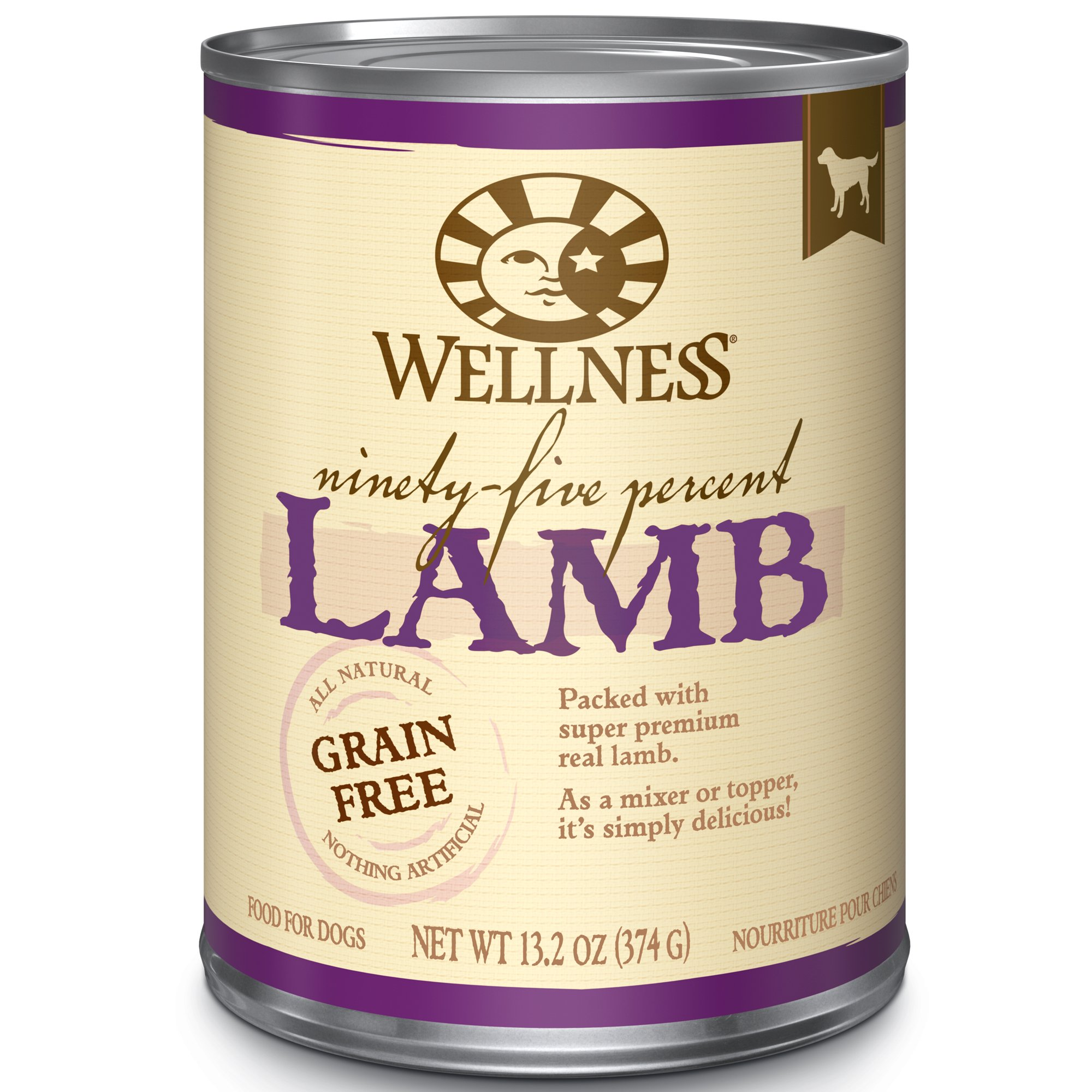 Coupons wellness cat food canned