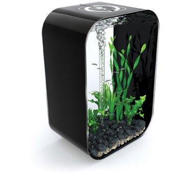 biOrb Life 60P Aquarium in Black
