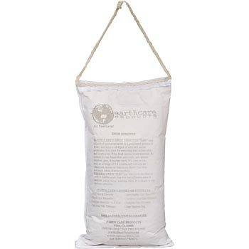 Earth Care Odor Removing Bag