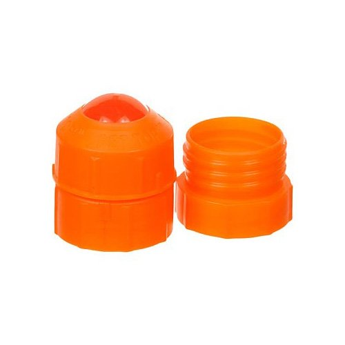Pet Top Combo Pack Portable Water Bottle Drinking Adaptor for Pets