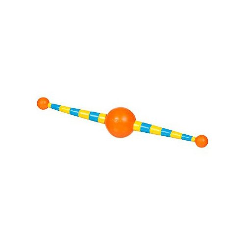 Petstages Whirly Gig Spin Cat Toy